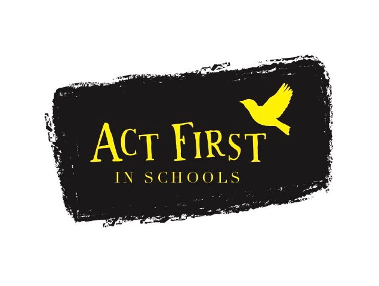 Act_First_Logo_BLACK_YELLOW_IN_SCHOOLS.j