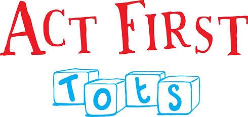 Act_First_Tots_Logo.jpg