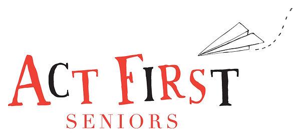 AF_Seniors_Logo.jpg