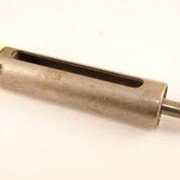 WEIHRAUCH piston HW35