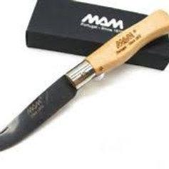 MAM Nož ref. 2085