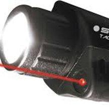 SHILBA TAC LASER&LIGHT 152616