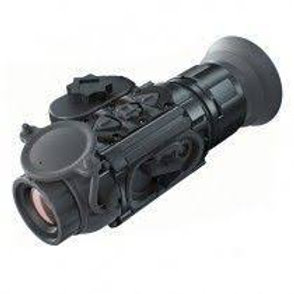 FORTUNA General Thermal Optics 40M6