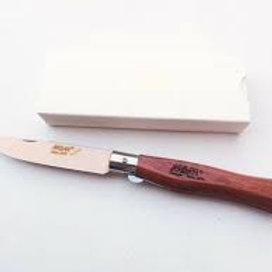 MAM nož ref. 2062