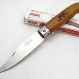 MAM Nož ref. 2046