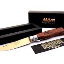 MAM Nož 2009