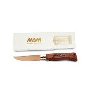 MAM Nož 5000