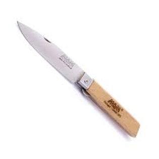 MAM Nož ref. 2036