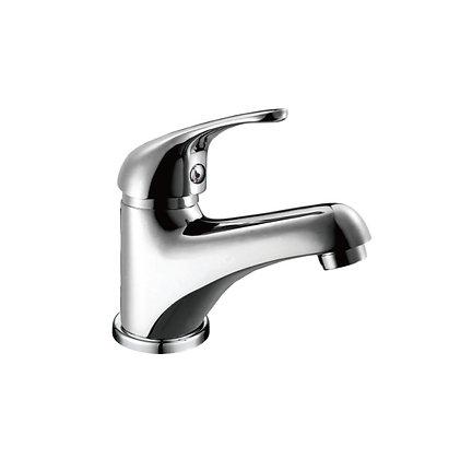 Annick basin mixer
