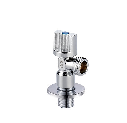 Angle valve AV-15/1