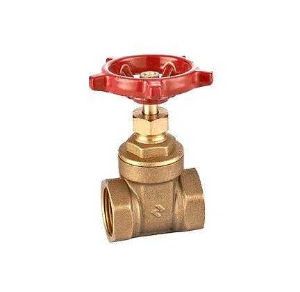Gate valve GV-134-20