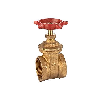 Gate valve GV-134-40