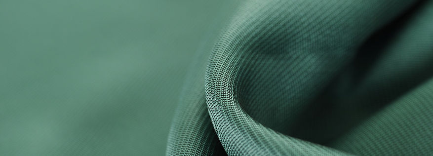 fabric-2306341_1920.jpg