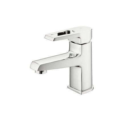 Christine basin mixer