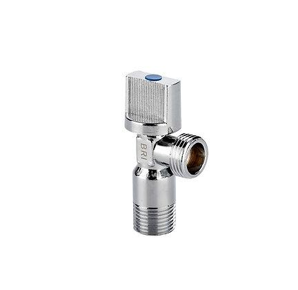 Angle valve AV-15