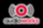AudioWorksLogo-03.png