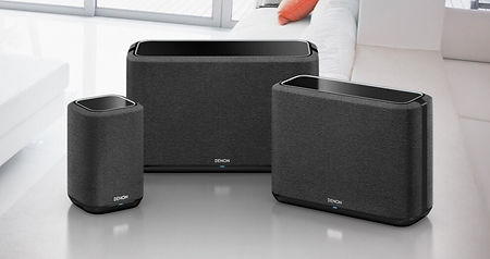 Denon_Home_CategoryHero_v2_edited_edited