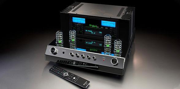 MA352 new product largeNEW.jpg