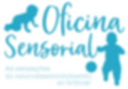 Logo Oficina Sensorial 2.jpg