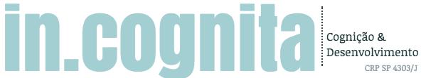In.Cognita