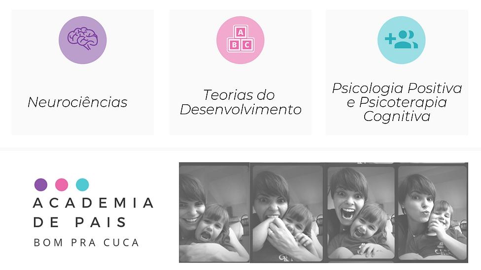 Cópia_de_Design_sem_nome.png