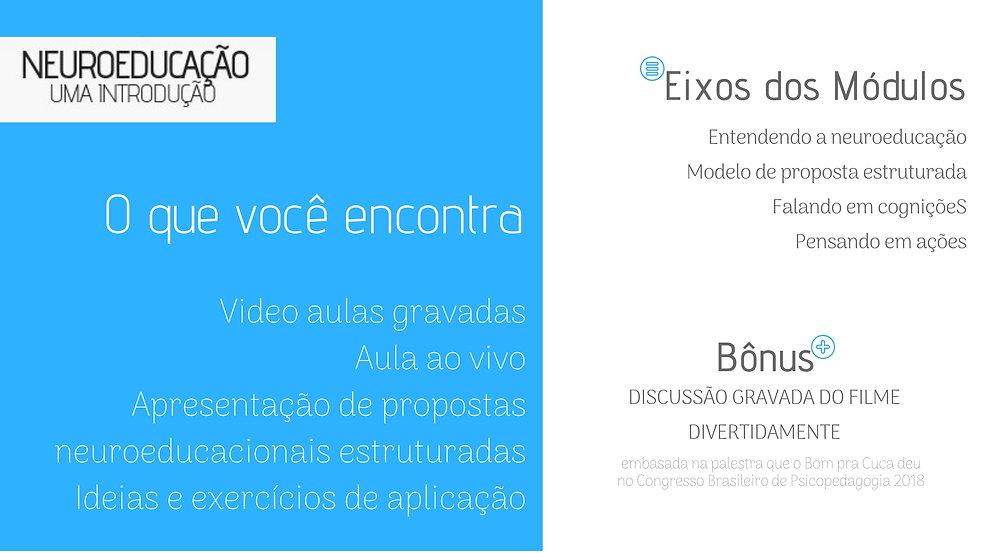 O_que_você_encontra_(3).jpg