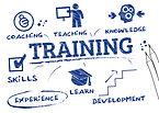 In-house-assessor-training.jpg