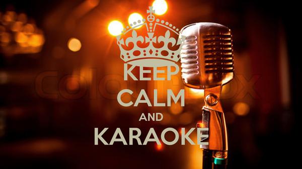 keep-calm-and-karaoke--114