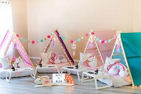 Tiny Tent Parties.jpg