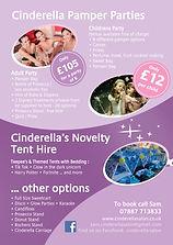 Cinderella Salon Parties.jpg