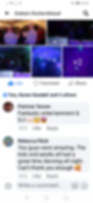 Screenshot_20191216_095315_com.facebook.