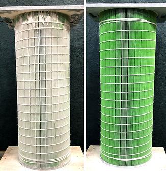 Before & After Camfil Filter.jpg