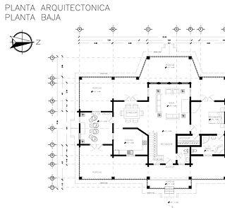 cm Promo - Plano Final_web.jpg