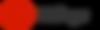 logo-reddark@2x.png