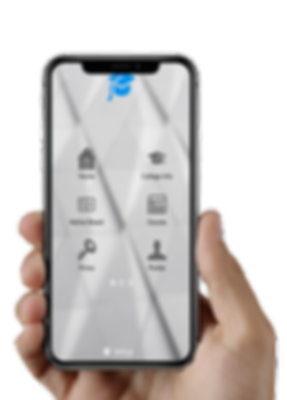 iPhone_X_Free_Mock_up.png