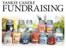 Yankee Candle Update
