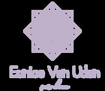 af_logotipo-04.png