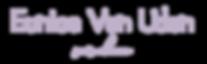 af_logotipo-15.png