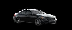 Mercedes Classe E My2017