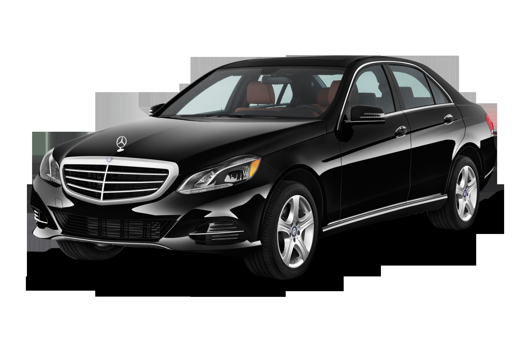Mercedes Classe E My2015