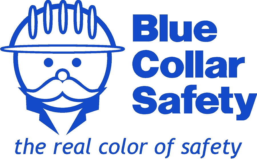 Blue Collar Safety