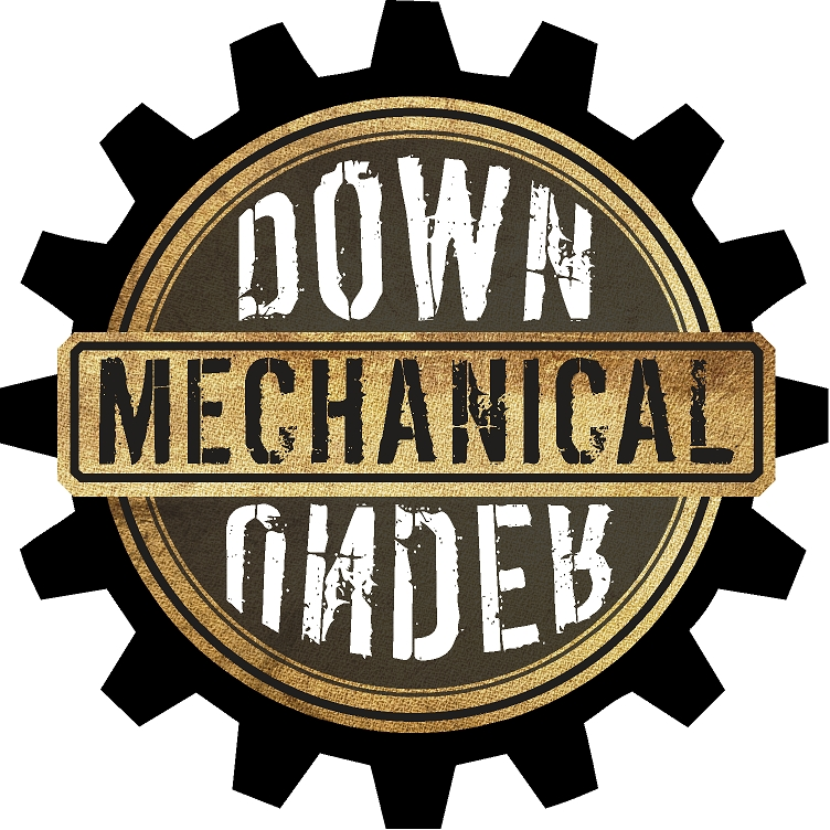 Down Under Mechanical