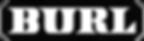 Burl_Logo_300.png