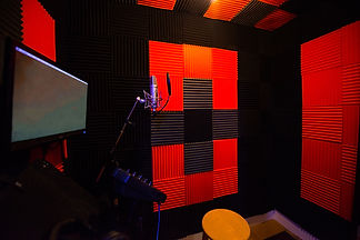 Vocal Booth Generic.jpg