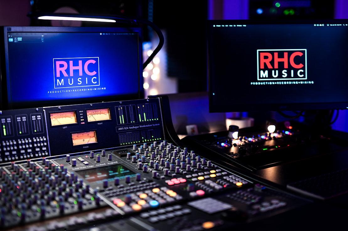 RHCMusic-Jan2021-18.jpg