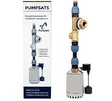 pumptekpumppaket.jpg