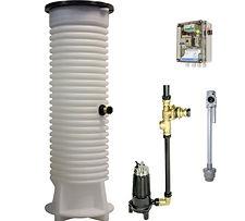 pumptekpumpstationpt5_tritus-450x450.jpg