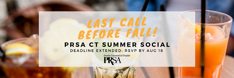 PRSA-website-banners-2.png
