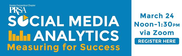 March-24-Social-Media-Analytics-Website-