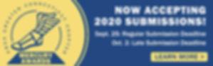 Mercury Awards 2020 website banner.jpg